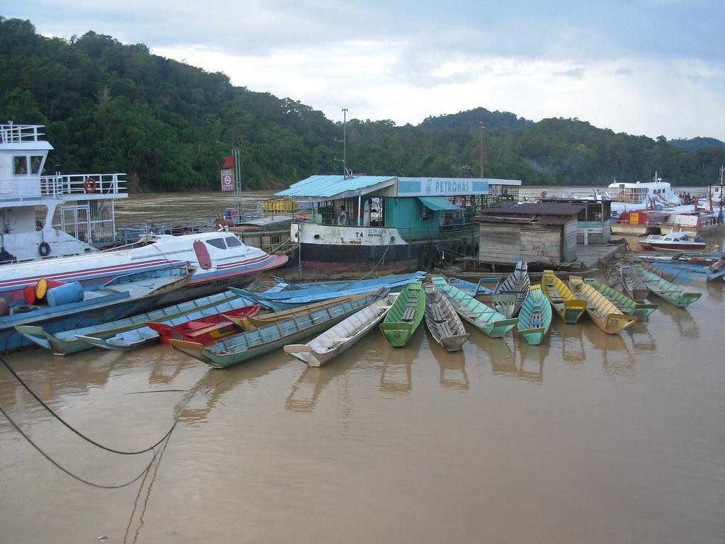 Sarawak-Kapit (74)