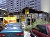 _0015623 (YENTHEN) Tags: taiwan taichung ricoh grd ricohgrd yenthen