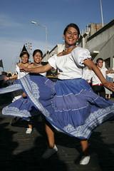 Arequipa (AB Travel) Tags: travel peru wereldreis travelaroundtheworld