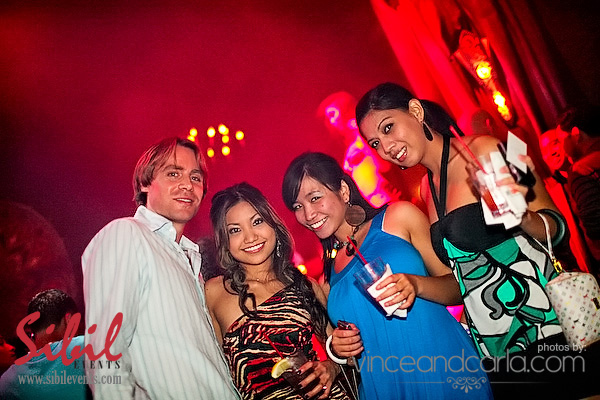 Bora Bora Boardners Asian Filipino Club Scene Hollywood Los Angeles Boracay Philippines Clubbing Party Sibil Events-052