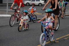 Kidical Mass!-15.jpg