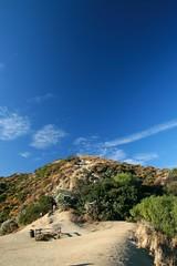 Runyon Canyon (SlideOut Trey) Tags: losangeles sunday funday canyon hollywood runyon gunday