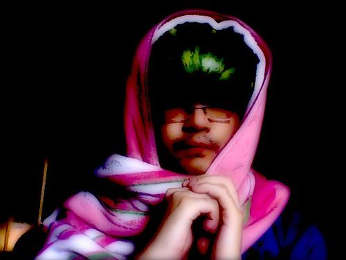 The Watermelon Guru