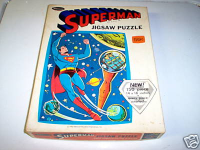 superman_66_puzzle