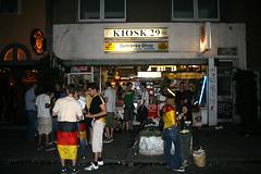 Kiosk 29