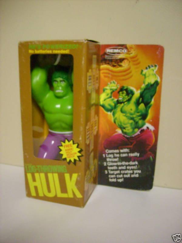 msh_hulk_remco1