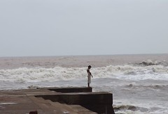 harihareshwarbeach