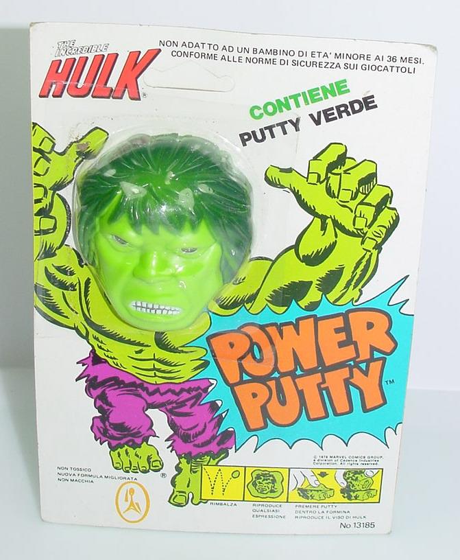 msh_hulk_powerputtyitalian