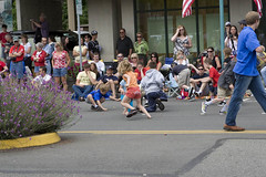 Kirkland Forth of July Parade-0875 (Christopher Maloney) Tags: parade 4thofjuly kirkland independanceday