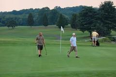 dcsb_golf072 (eduardosuave) Tags: golf twinlakes dcsbn