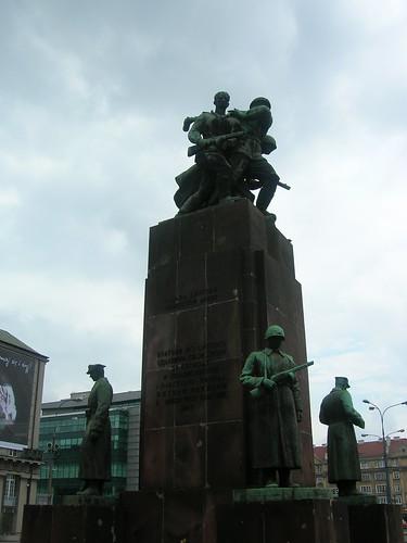 Gloria Sovietica