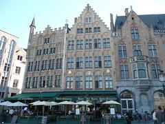 P1080262 (jadavids) Tags: vacation europe belgium bruge