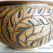 Susan Brown Freeman Pottery