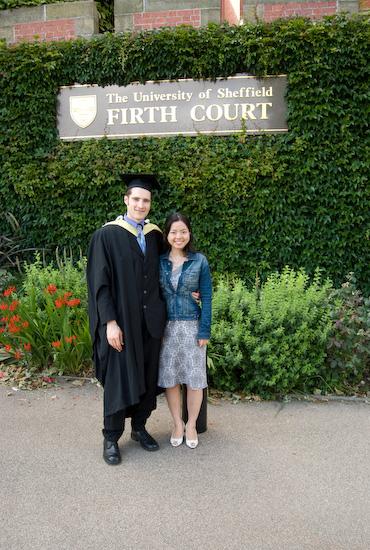 joseph and twinkle graduation_9119