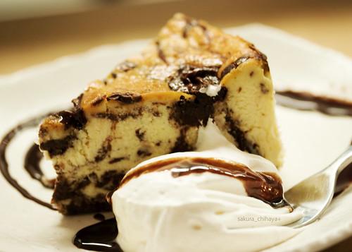2834 : I love cake! :)