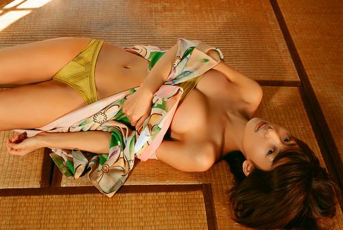 大久保麻梨子の画像40606