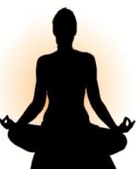 Фото 1 - Медитация и СПИД