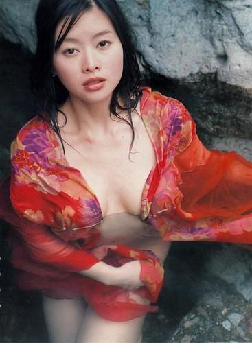 吉野紗香 画像25