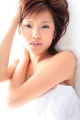 中山エリサ 画像3