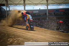 X-Games Rally 085