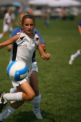 {DT=2008-06-23 @15-36-40}{SN=001}{VO=9144} (BocaJr95) Tags: soccer boca