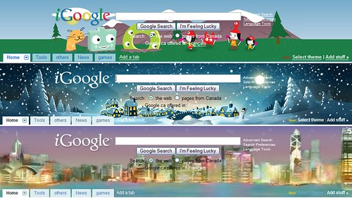 GoogleHome08