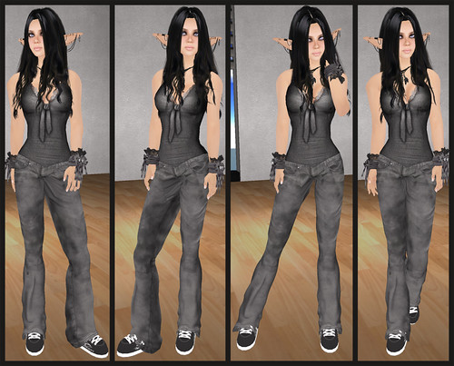 fashion-poses-preview