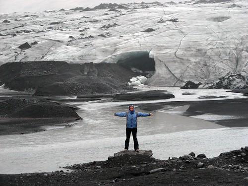 Glacier, Iceland copy.JPG