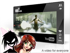 2788772219 6d0c6eec2a m Create personalized music video channels with MeeVideo