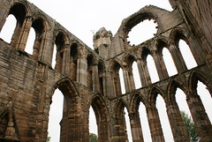 Elgin Cathedral (little_frank) Tags: old uk greatbritain windows sky building heritage history abandoned church beautiful beauty wall architecture wonderful wonder skeleton scotland big high amazing construction ancient europe solitude catholic alone loneliness arch peace cathedral unitedkingdom britain gothic columns dream dramatic scottish peaceful tranquility medieval historic christian fantasy silence huge romantic british dreamy lonely portal tall elgin gigantic past impressive imposing moray masterpiece towering holytrinity verticality middleage marvellous 13thcentury scozia reformation ogive littlefrank romanticruins pillarsoftheearth imponence thelanternofthenorth marcofranchino cattedralescozzese