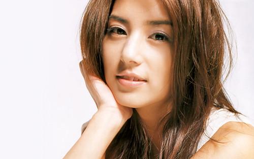 相沢紗世の画像48678