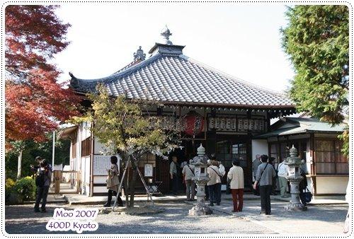 東福寺門外-11
