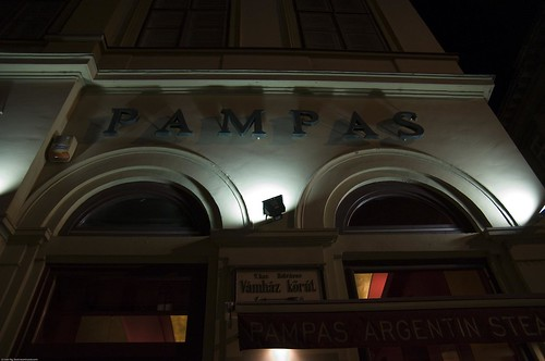 2008August29-Pampas-27