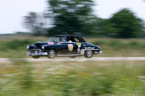 Oldsmobile.jpg por greatracecom.