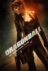 dragonball_4