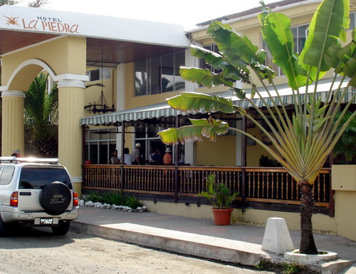 bahia-ecuador-hotel