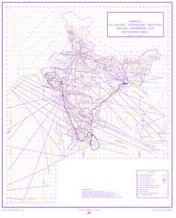 ATC Map