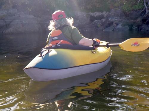 2008-09-14 Gorge Portage 049