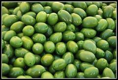 la bella di Cerignola (fe_pop on&off) Tags: italia olive puglia gennaio2012challengewinnercontest