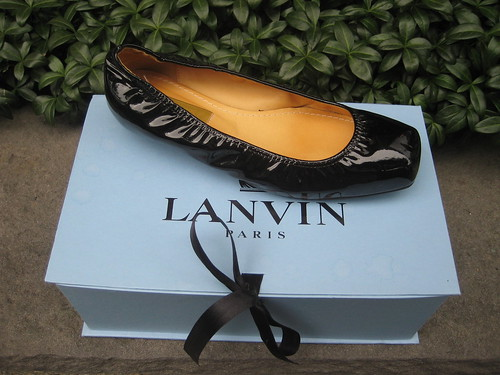 56d8381dc428 Lanvin Lovelies - Home - Mrs.O - Follow the Fashion and Style of ...