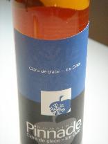 Cidre_de_glace