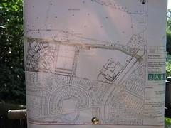 Public Notice map
