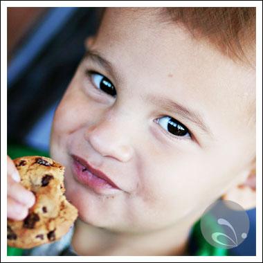 cookie03
