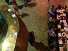 Ghouls, Goblins, and German Beer (crystoforo) Tags: beer dinner thailand gold scary bangkok sony ghost cybershot german brewery goblin digitalcamera sonycybershot ghoul top36 microbrew megapixels top50 topfavorite topphotos tawandang