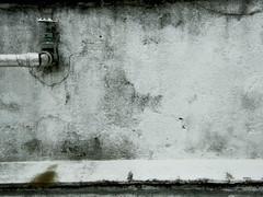 Gris (Ojo por Ojos) Tags: uruguay pared gris montevideo aplusphoto