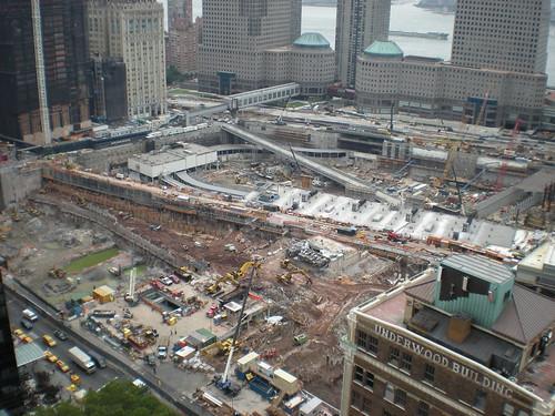 july 23, 2008