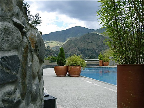 vilcabamba-ecuador-pool