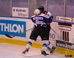 bodycheck (jenson7) Tags: horizontal nikon action icehockey ute d200 jg hoki bodycheck 80200mmf28 slidr jgkorong