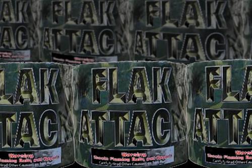 flakattack