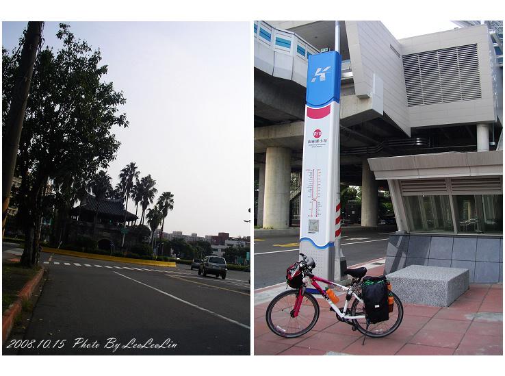 單車環島DAY 6] 南臺灣海之冰|阿官火鍋